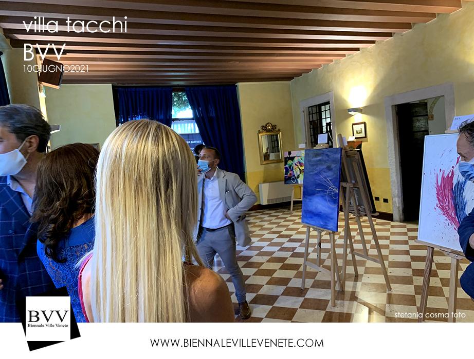biennaleville-fb-villatacchi-foto-23