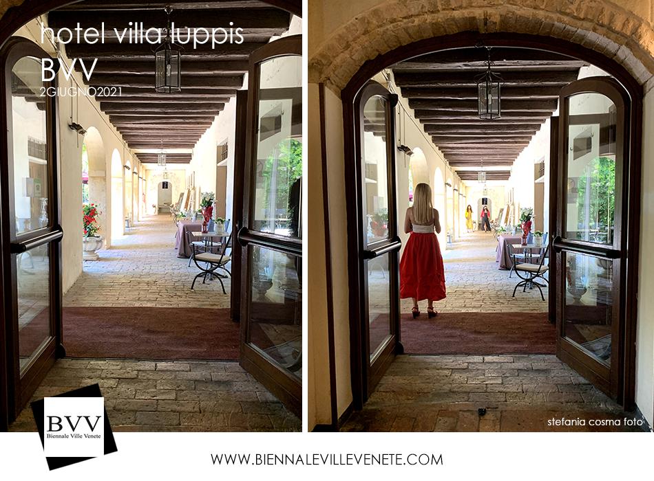 villa-luppis-2021-04