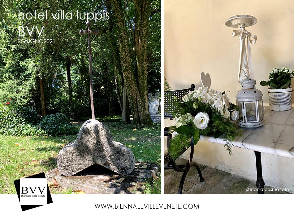 villa-luppis-2021-08