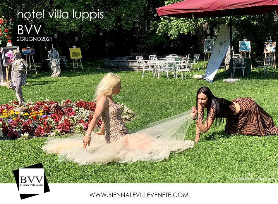 villa-luppis-2021-12