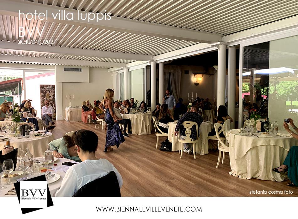 villa-luppis-2021-13
