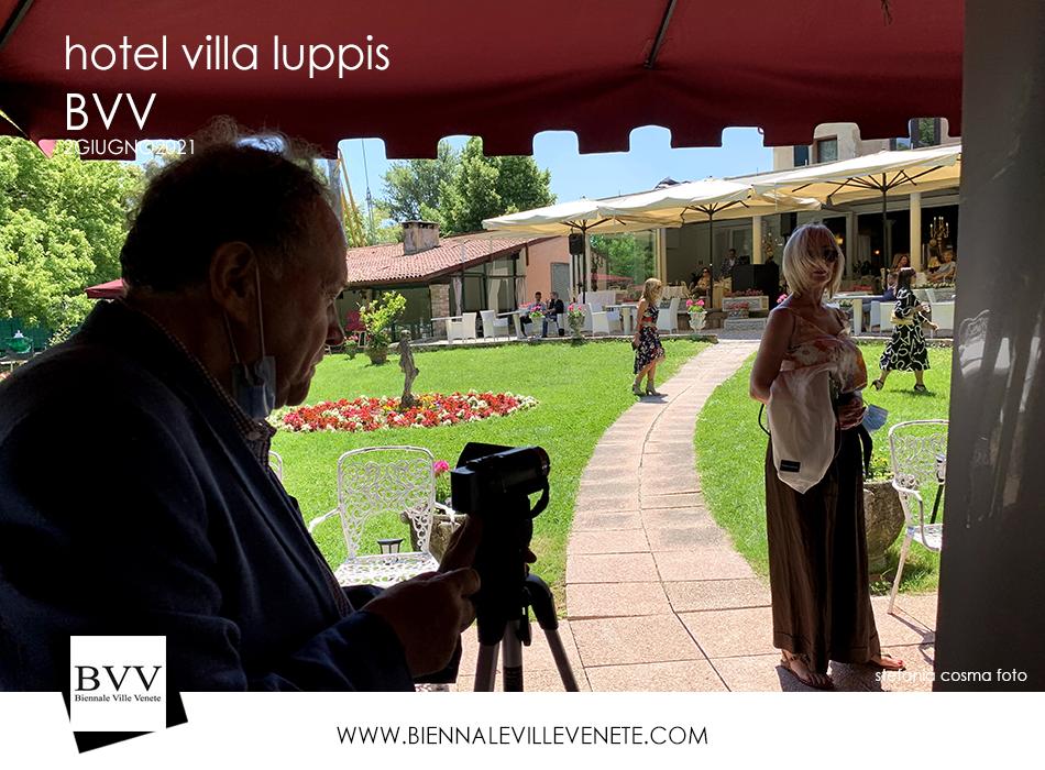 villa-luppis-2021-17