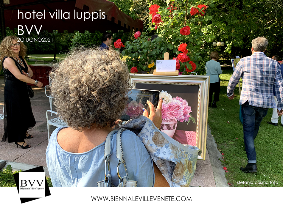 villa-luppis-2021-22