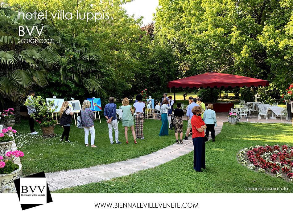 villa-luppis-2021-23