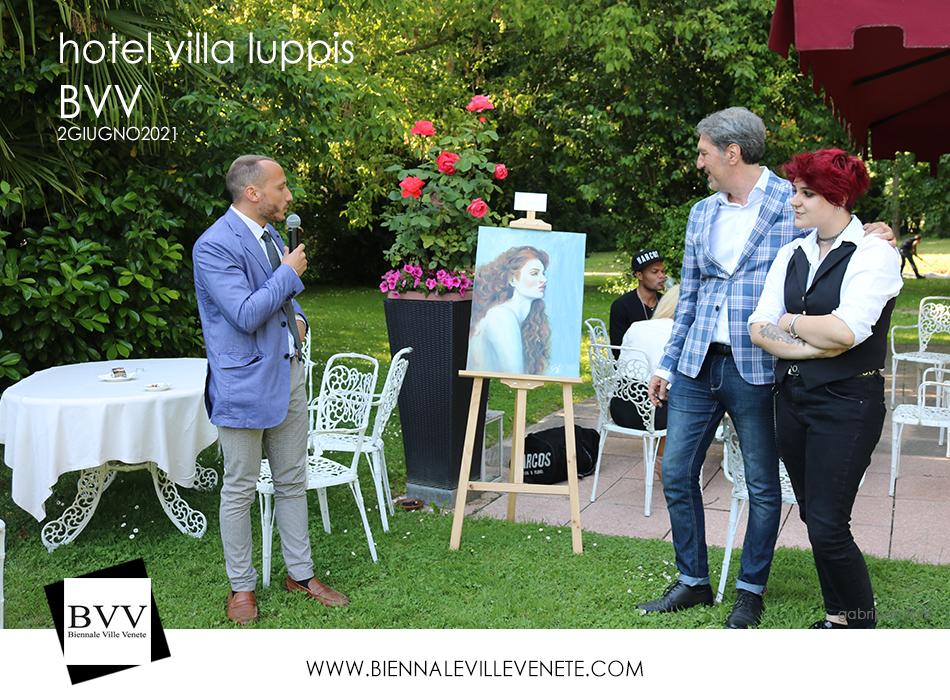 villa-luppis-2021-26