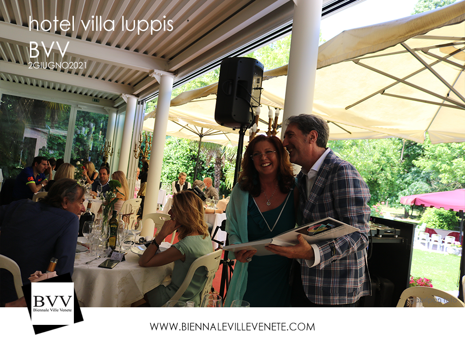 villa-luppis-2021-29