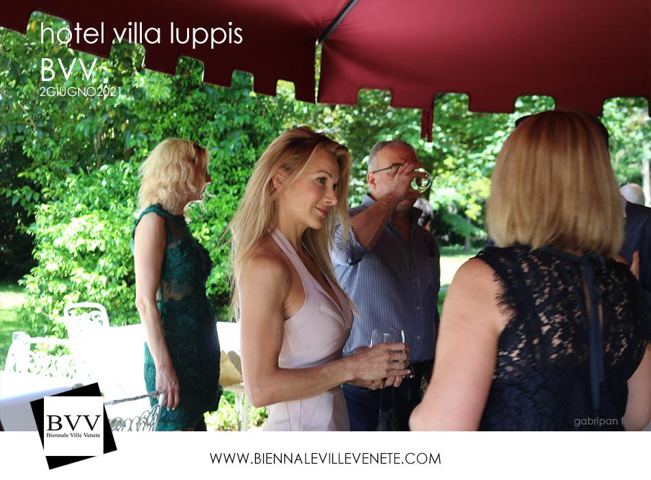 villa-luppis-2021-32