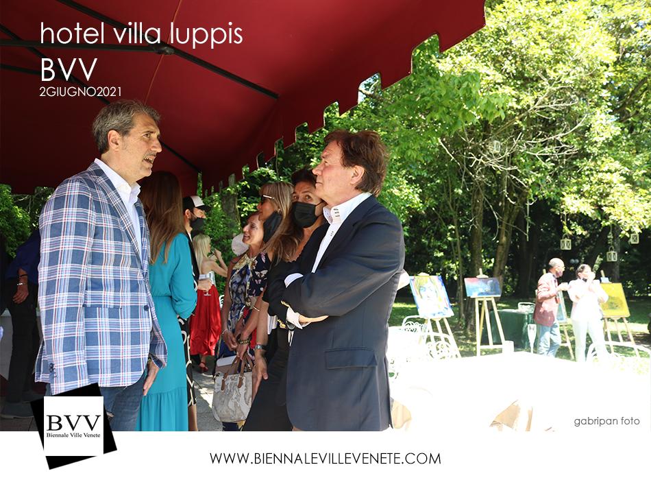 villa-luppis-2021-33