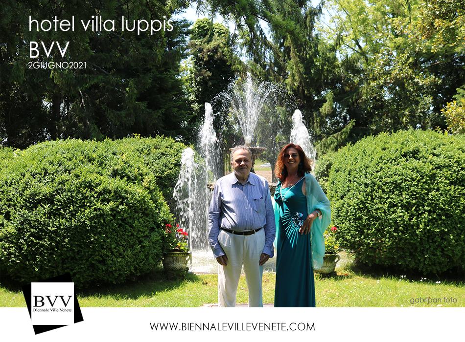 villa-luppis-2021-38