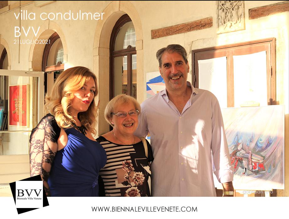 biennaleville-fb-21-07-villa--condulmer-foto-01