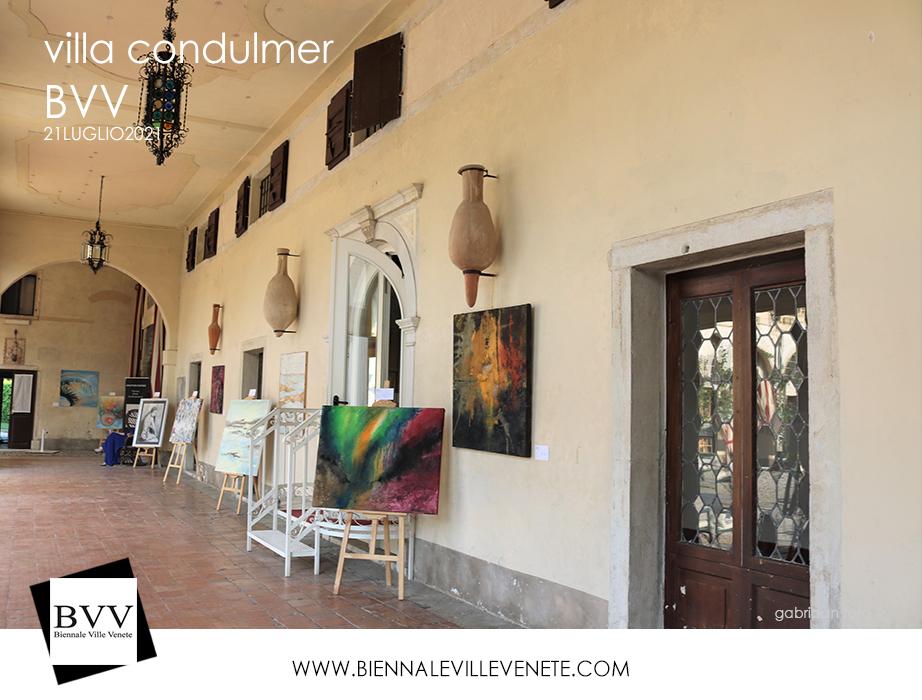 biennaleville-fb-21-07-villa--condulmer-foto-03
