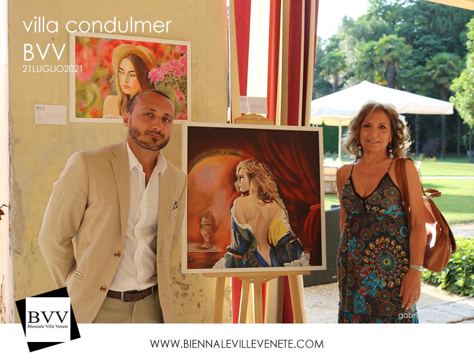 biennaleville-fb-21-07-villa--condulmer-foto-05
