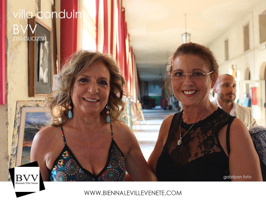 biennaleville-fb-21-07-villa--condulmer-foto-09
