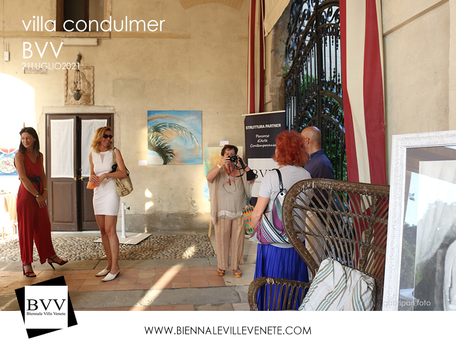 biennaleville-fb-21-07-villa--condulmer-foto-10