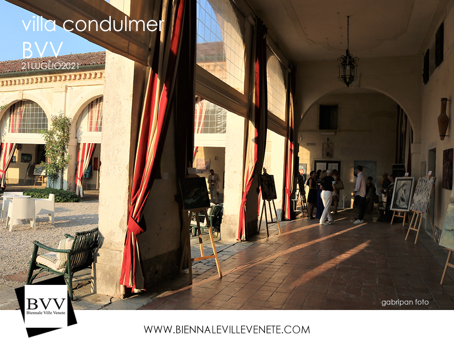 biennaleville-fb-21-07-villa--condulmer-foto-12