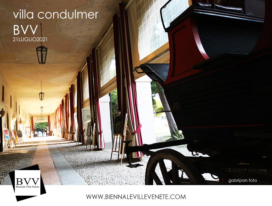 biennaleville-fb-21-07-villa--condulmer-foto-14