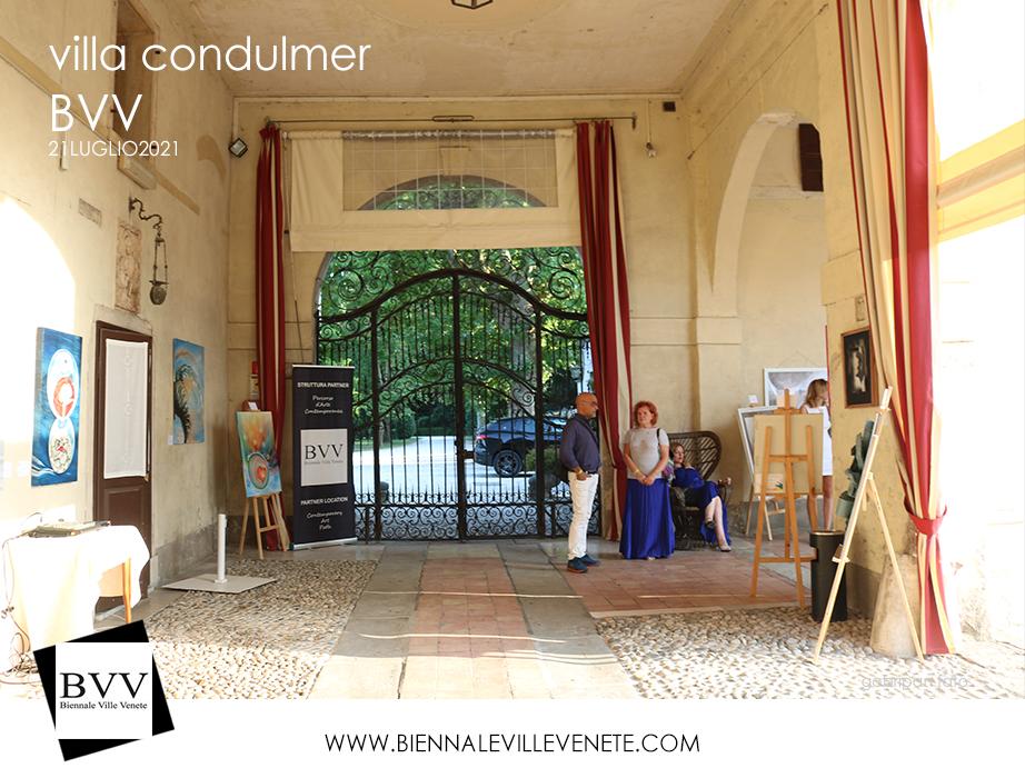 biennaleville-fb-21-07-villa--condulmer-foto-15