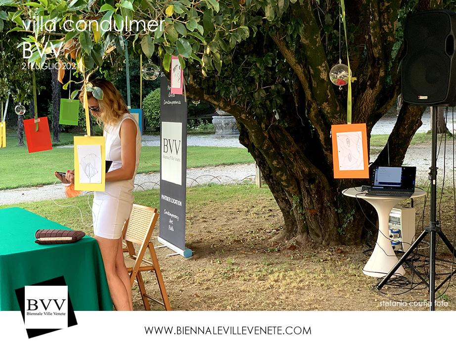 biennaleville-fb-21-07-villa--condulmer-foto-s-02