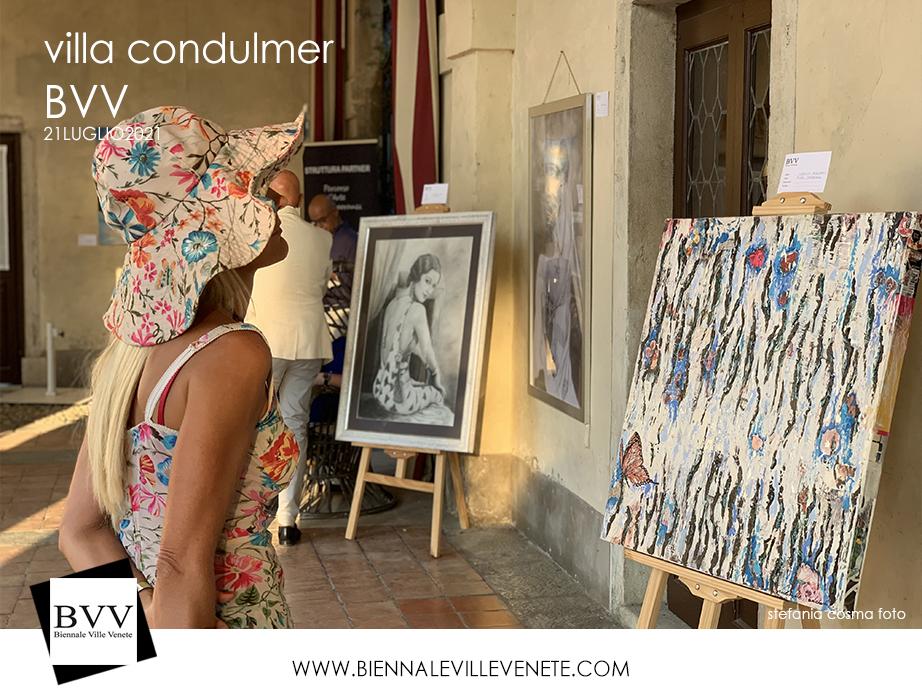 biennaleville-fb-21-07-villa--condulmer-foto-s-08