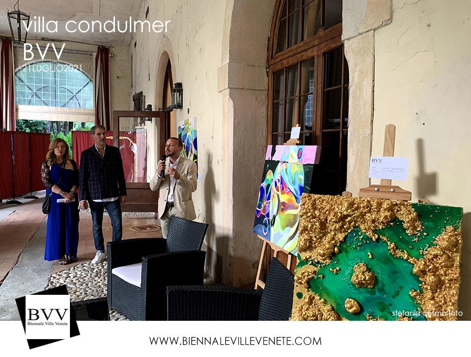 biennaleville-fb-21-07-villa--condulmer-foto-s-14