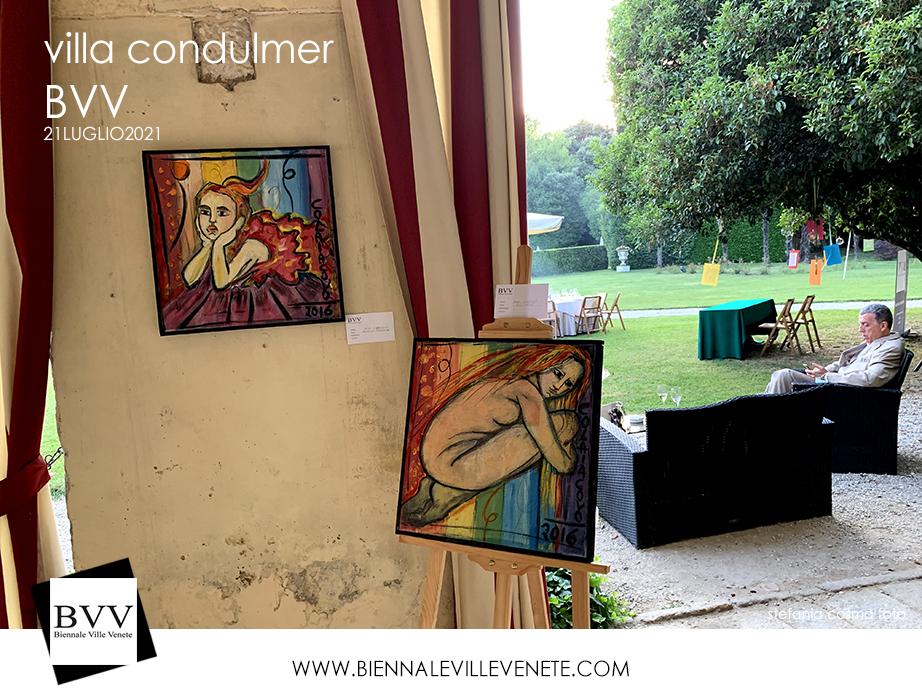 biennaleville-fb-21-07-villa--condulmer-foto-s-17