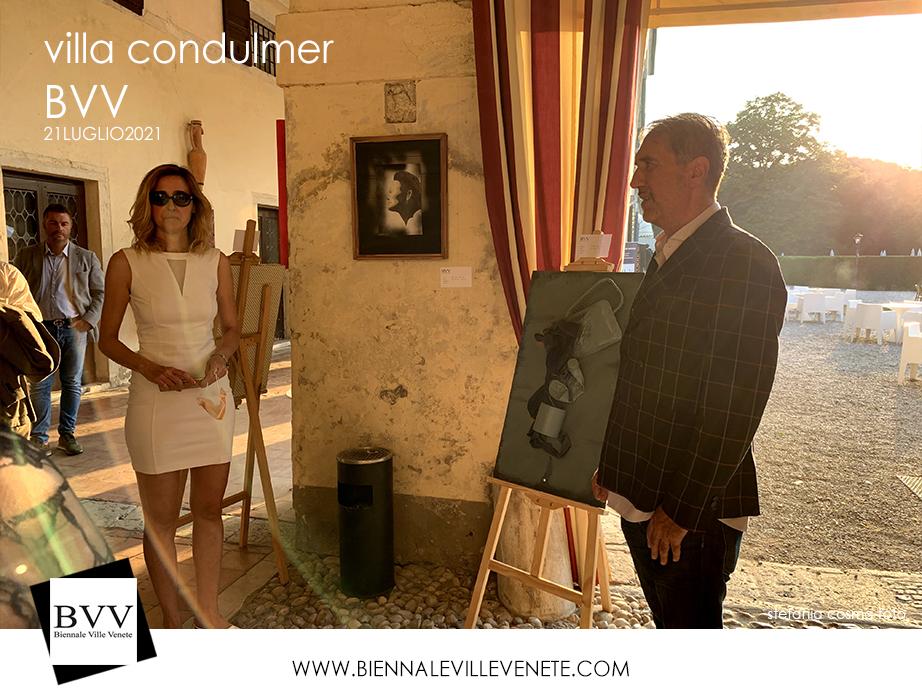 biennaleville-fb-21-07-villa--condulmer-foto-s-20