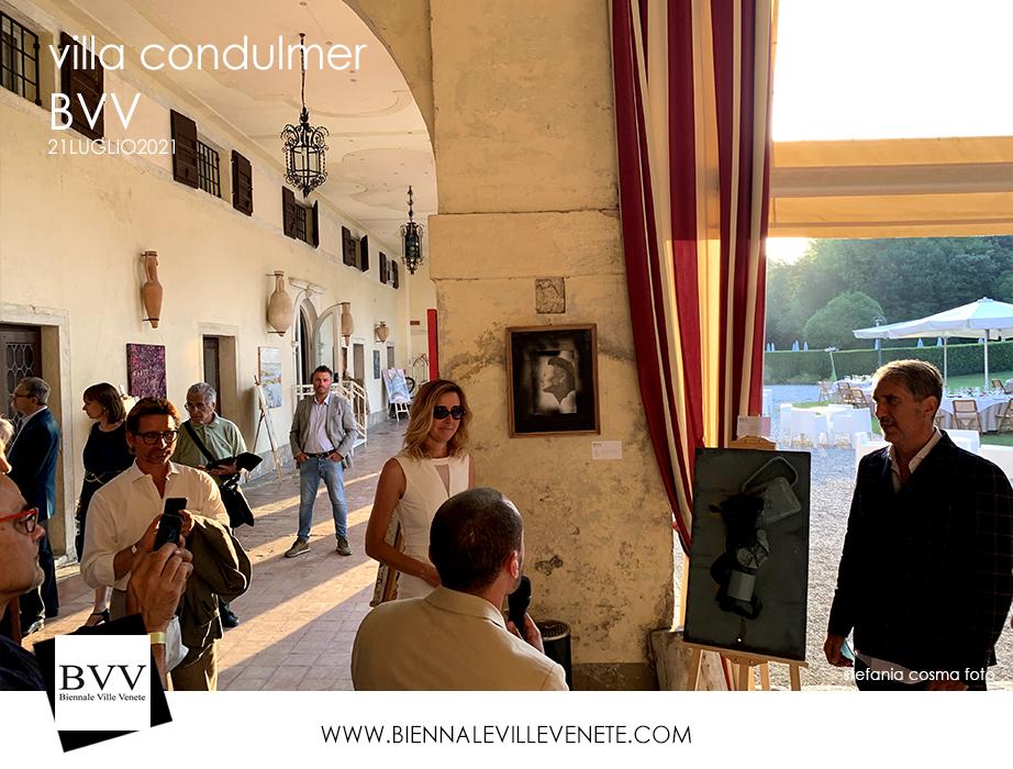 biennaleville-fb-21-07-villa--condulmer-foto-s-21