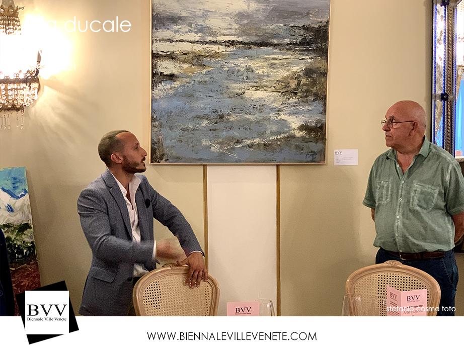 biennaleville-fb-villa--ducale-foto-01