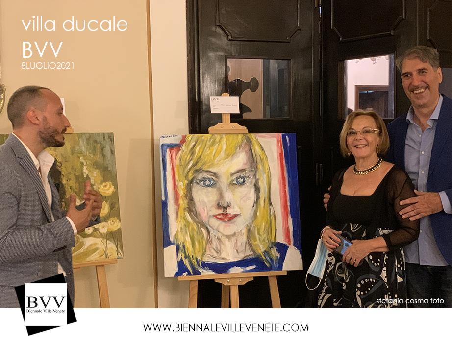 biennaleville-fb-villa--ducale-foto-02