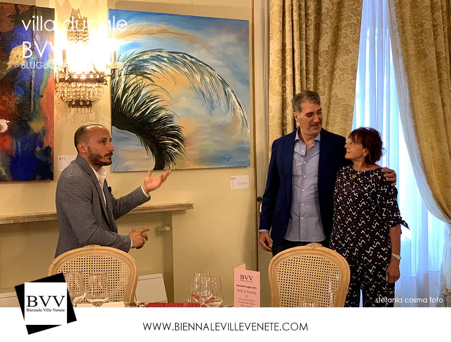 biennaleville-fb-villa--ducale-foto-04