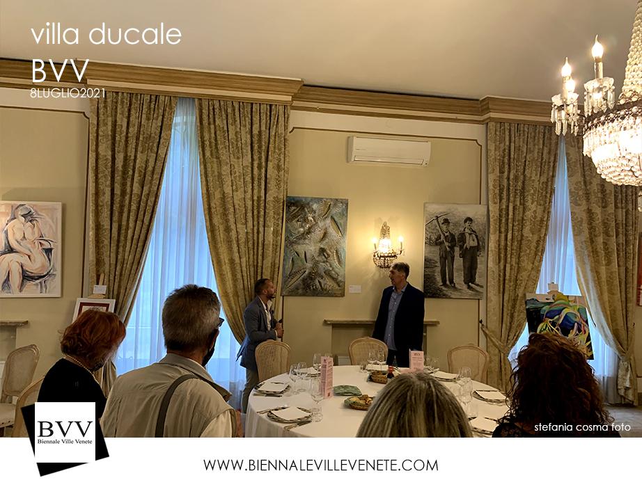 biennaleville-fb-villa--ducale-foto-05