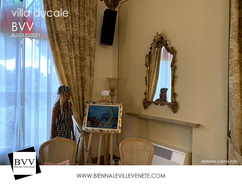biennaleville-fb-villa--ducale-foto-06