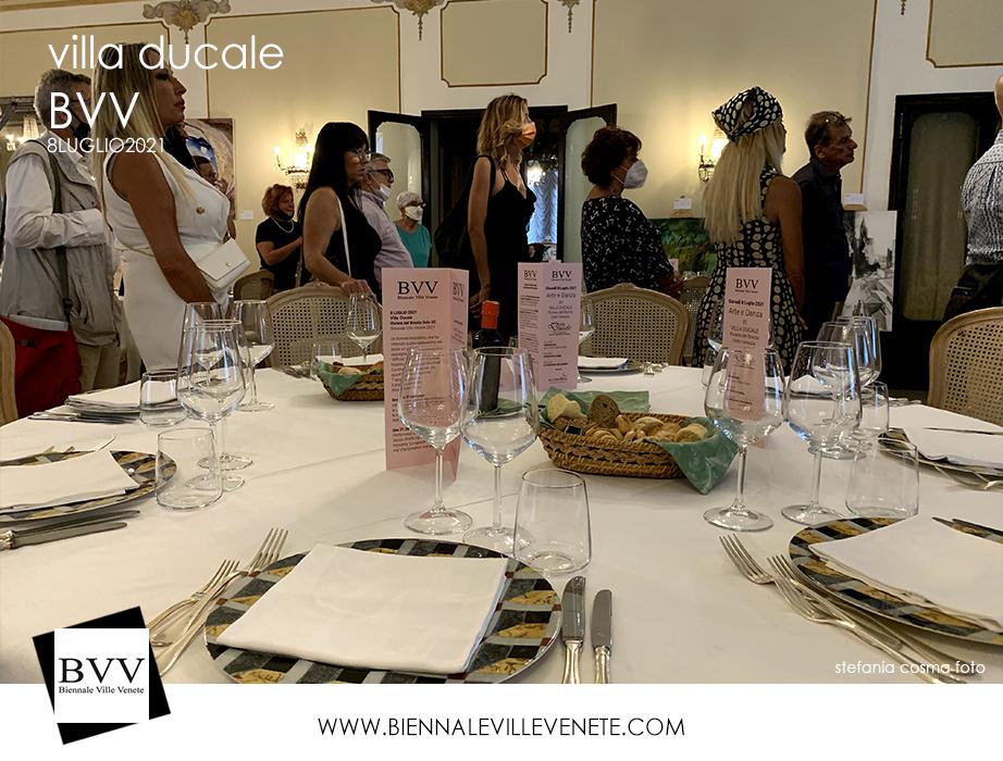 biennaleville-fb-villa--ducale-foto-11