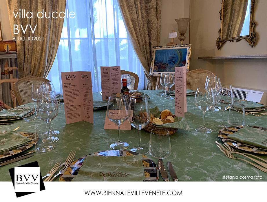 biennaleville-fb-villa--ducale-foto-12