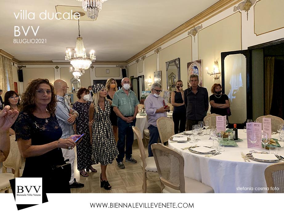 biennaleville-fb-villa--ducale-foto-13