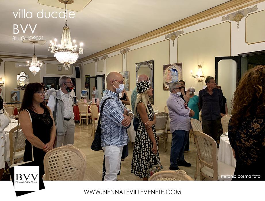 biennaleville-fb-villa--ducale-foto-14