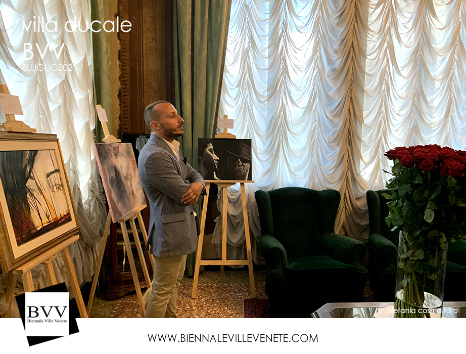 biennaleville-fb-villa--ducale-foto-15