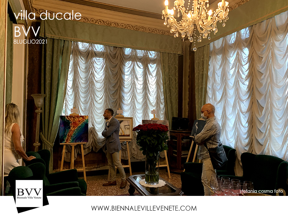 biennaleville-fb-villa--ducale-foto-16