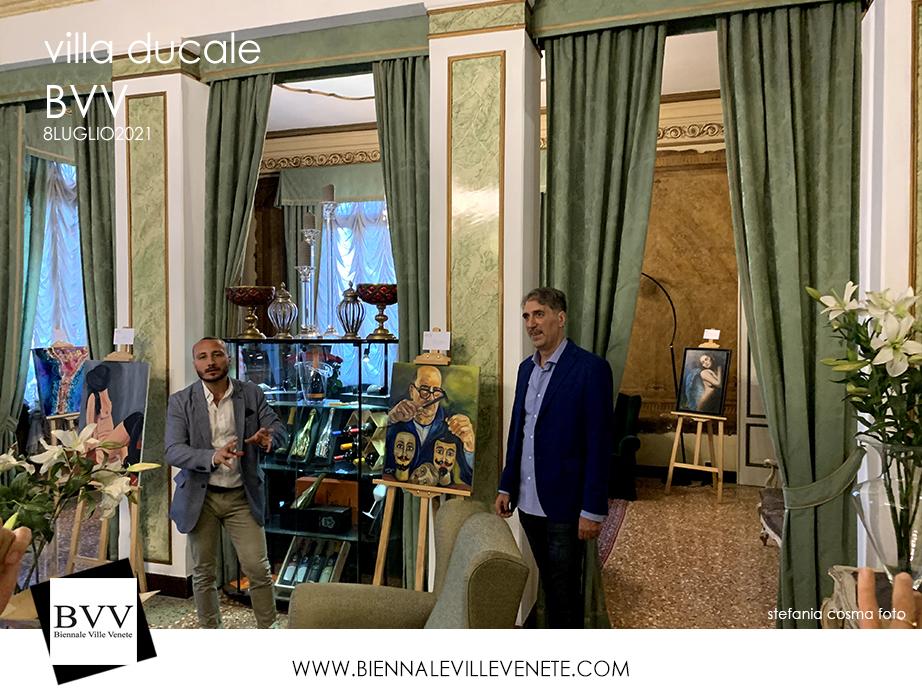 biennaleville-fb-villa--ducale-foto-17