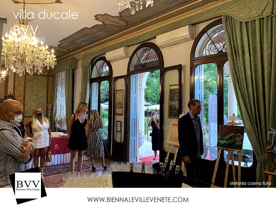 biennaleville-fb-villa--ducale-foto-18