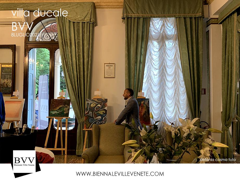 biennaleville-fb-villa--ducale-foto-19