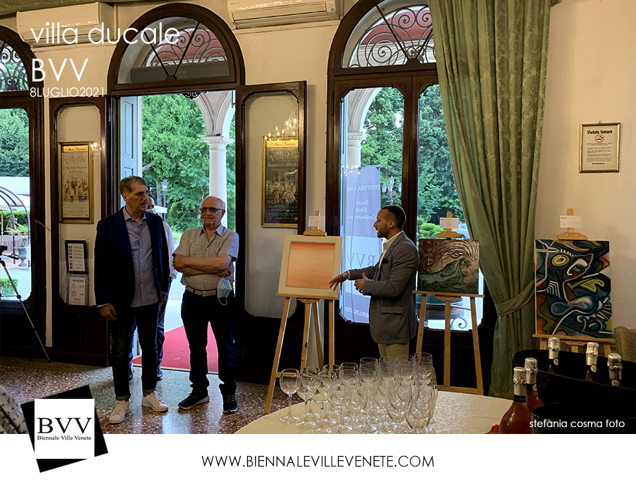biennaleville-fb-villa--ducale-foto-20