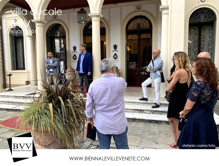 biennaleville-fb-villa--ducale-foto-21