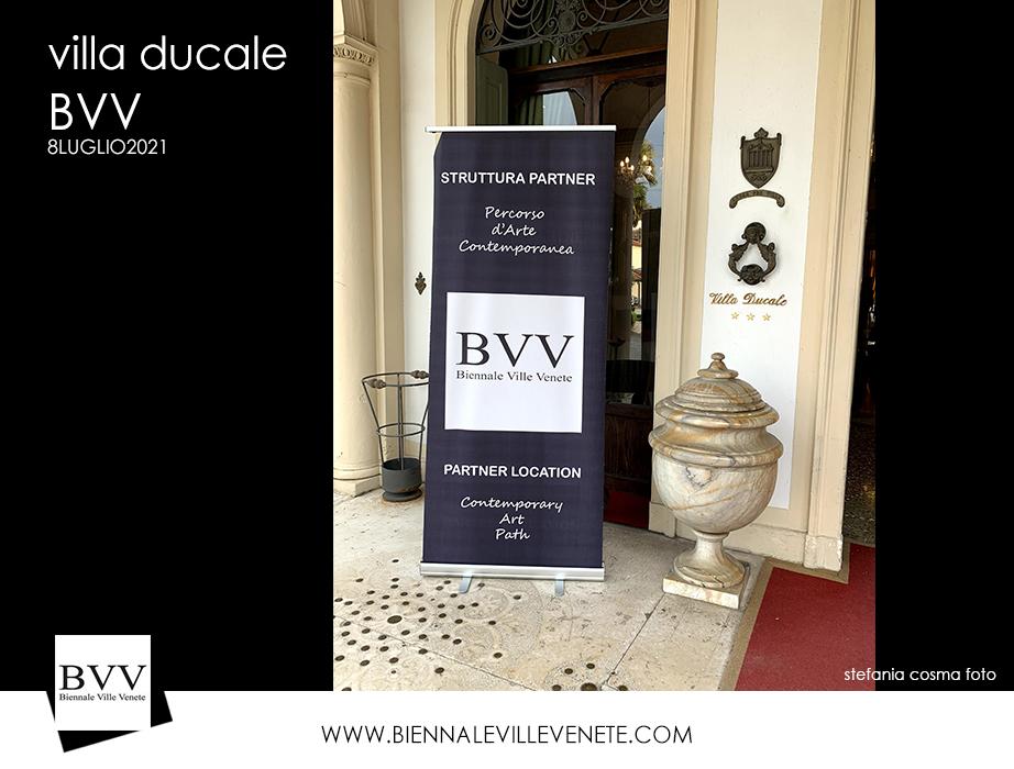 biennaleville-fb-villa--ducale-foto-22