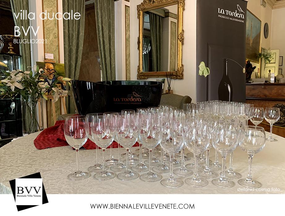 biennaleville-fb-villa--ducale-foto-23
