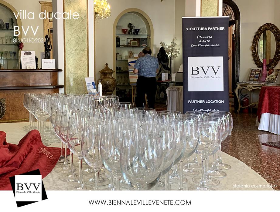 biennaleville-fb-villa--ducale-foto-24