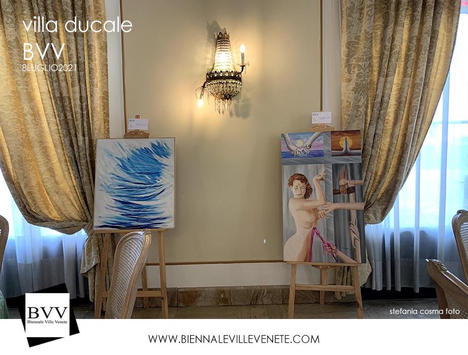 biennaleville-fb-villa--ducale-foto-26