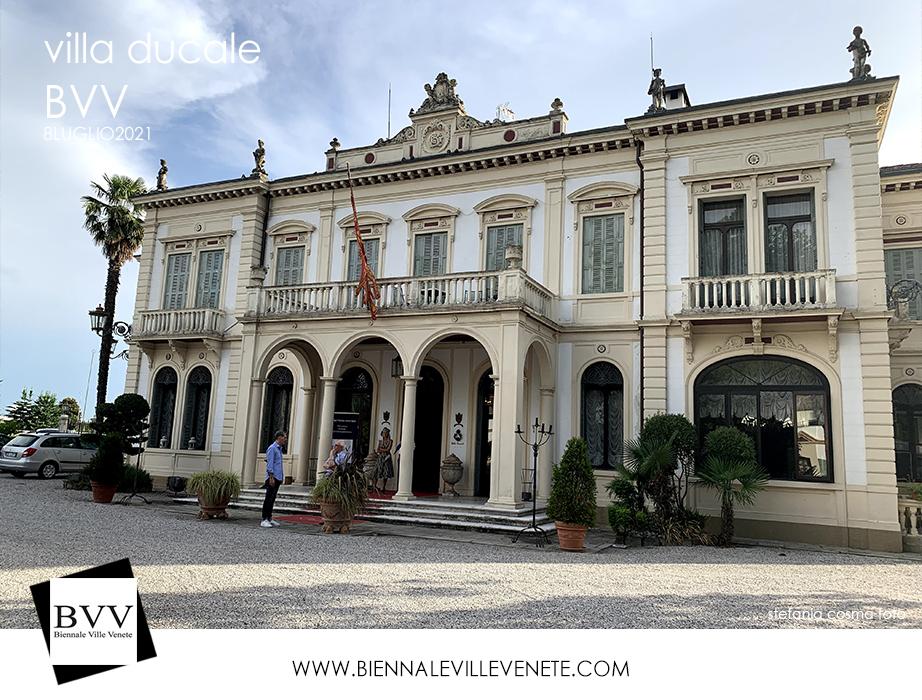 biennaleville-fb-villa--ducale-foto-27