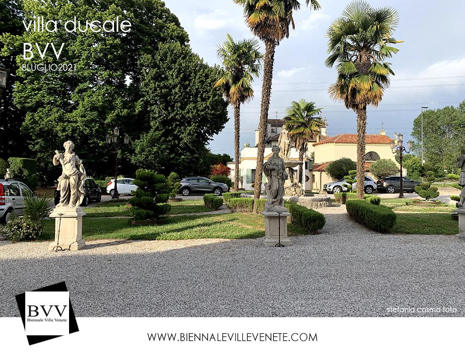 biennaleville-fb-villa--ducale-foto-29