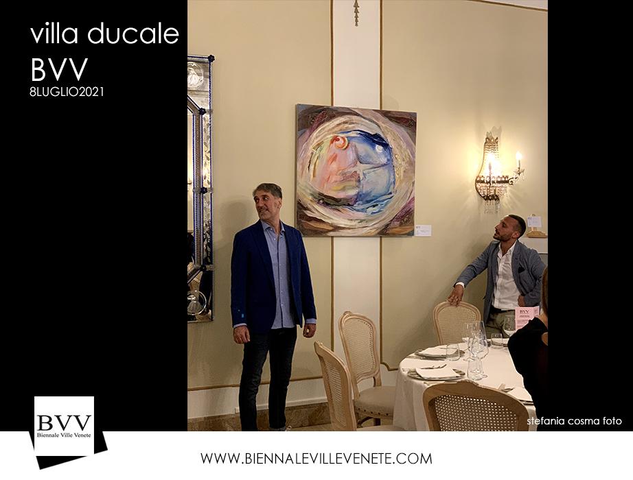 biennaleville-fb-villa--ducale-foto-31